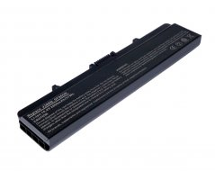 Dell Inspiron 1440 batteri 0F965N
