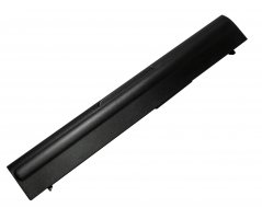 Dell Latitude E6220 batteri 0F7W7V