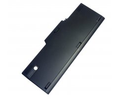 Dell Latitude XT2 Tablet PC batteri FW273