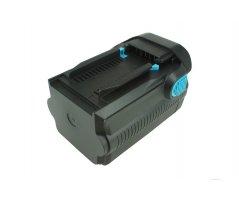 Hilti TE 30-A36 batteri B 36/3.0