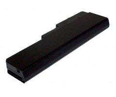 Lenovo IdeaPad V430A batteri 45K2221