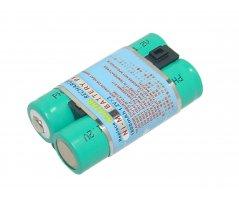Kodak EasyShare C300 batteri KAA2HR