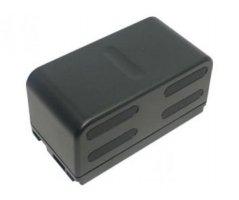 JVC GR-AX7 batteri BN-V11U