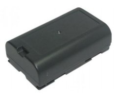 Panasonic NV-DS11 batteri CGA-D07S
