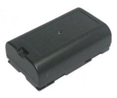 Panasonic NV-DS11 batteri CGA-D07S