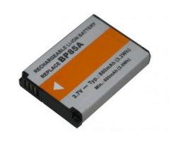 Samsung PL210 batteri BP-85A