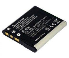 Sony Cyber-shot DSC-J20 batteri NP-BN