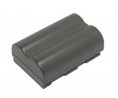 Canon FV100 batteri BP-512
