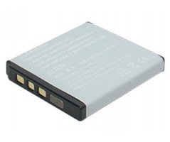 Kodak EasyShare M320 batteri KLIC-7001