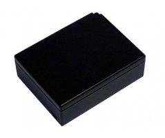 Fujifilm FinePix HS30 batteri NP-W126
