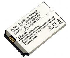 CISCO 7925G-A-K9 batteri 74-5469-01