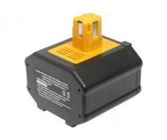 Panasonic EY6812NQRW batteri EY9116B 24v/3Ah NiMH