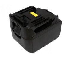 Makita BCF050 batteri 194065-3
