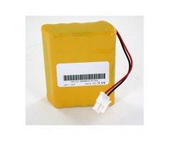 Batteripakke 24V ECG Delta 1+/3+ Cardioline