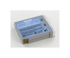 Philips MP2 batteri M4607A MX700 989803148701
