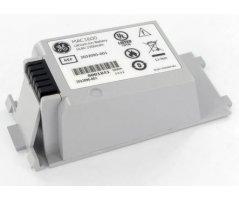 GE Healtcare Li Ion 14.8V batteri 2035701-001