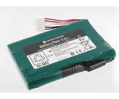Nihon Kohden batteripakke ECG-1500 ECG-1550