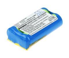 Brandtech 705500 Pipette medico batteri