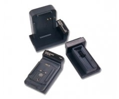 Cadex Batteri Adaptor til Analyzer C-Serien