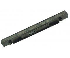 Asus K550 serie batteri A41-X550
