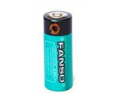 Fanso 3V lithium AG batteri 2200mAh Li-MnO2