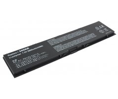 Dell Latitude E7440 batteri 34GKR