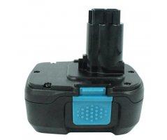Dewalt DCD950 batteri DC9182 18V/2,0Ah