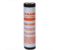 Fanso 3,6V lithium CC batteri 14000mAh LI-SOCL2
