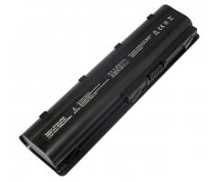 HP Pavilion dv7 batteri HSTNN-F02C