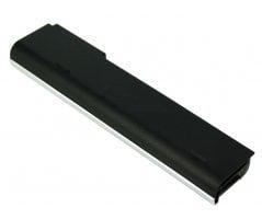 HP Probook 650 G1 batteri CA06