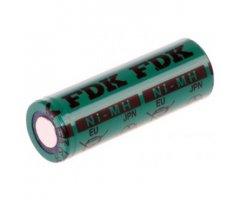 FDK Ni-MH genopladeligt A-batteri