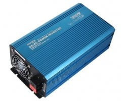 Inverter Ren Sinus 48V/1000W