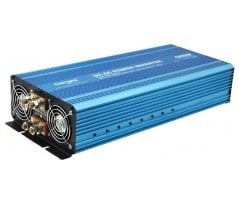 Inverter Ren Sinus 48V/4000W