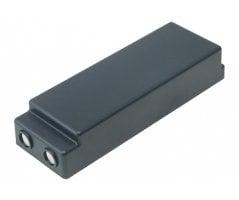 Kran batteri RSC7220,13445