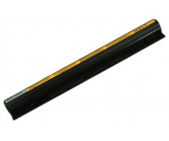 Lenovo G40 batteri L12L4A02