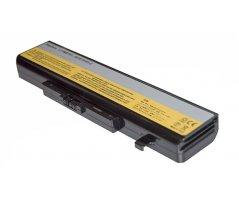 Lenovo IdeaPad Z580 batteri L11M6Y01