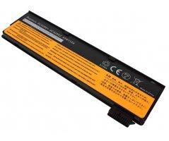 Lenovo T460 batteri 45N1128