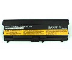 Lenovo T510 batteri 45N1007