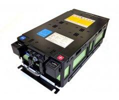 43,2V/25Ah Yuasa Li-Ion LIM25H-12S1-F1 batteri