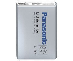 Lithium Ion batteri NCA622944SA Prismatisk