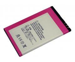 Nokia Lumia 505 batteri BP-3L