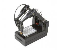 Cadex FlexArm Adapter Analyzer C-Serien