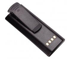 Maxon SL25 batteri QPA-1200