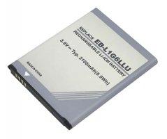 Samsung Galaxy S3 batteri EB615268VA