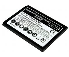 Samsung Galaxy S4 mini batteri B500BE