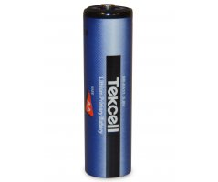 Tekcell Lithium AA batteri SB-AA11P