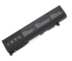 Toshiba Tecra A10 batteri PABAS048