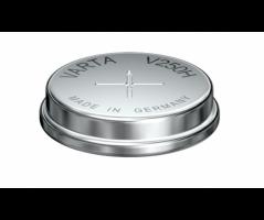 V250H genopladelig knapcelle Varta NiMH