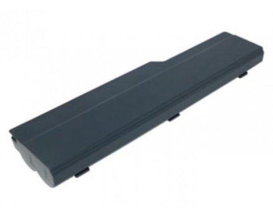 Fujitsu LifeBook S7000 batteri FPCBP108AP