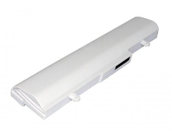 Asus Eee PC 1001HA batteri AL31-1005